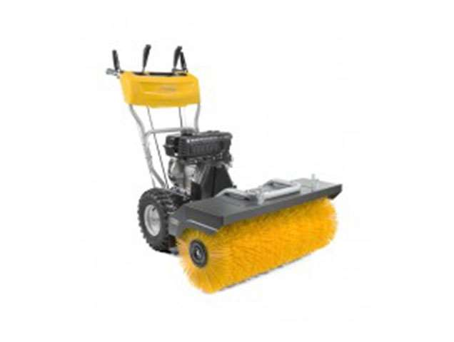 stiga_0002_7238_sws_800_g_sweeper